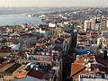 20131205 Istanbul 225.jpg