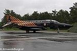 2013Pharewell-3546.jpg