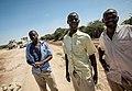 2013 01 24 Afgooye Road Grading f (8543486105).jpg