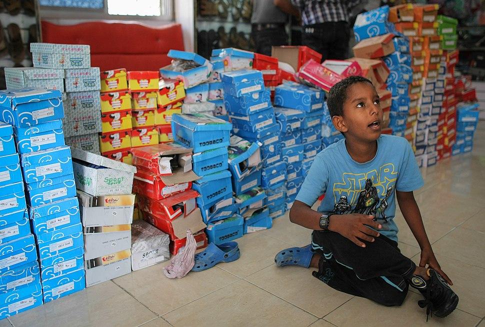 2013 08 05 Mogadishu Life Economy 004 (9454731063)