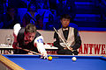 2013 3-cushion World Championship-Day 3-Session 2-23.jpg