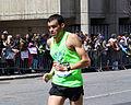 2013 Boston Marathon - Flickr - soniasu (75).jpg