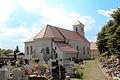 2013 Ujeździec 10 Kościół św. Katarzyny.jpg