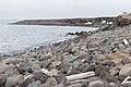 2014-05-02 15-30-41 Iceland Norðurland Eystra - Kópasker.jpg