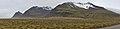 2014-05-04 16-38-11 Iceland - Brunnhorn, Vestrahorn and Klifatindur 4h 113°.JPG