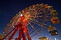2014-07-06 Luna Park Sydney 6.jpg