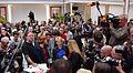 2014-09-14-Landtagswahl Thüringen by-Olaf Kosinsky -22.jpg
