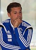 2014-10-11 - Fußball 1. Bundesliga - FF USV Jena vs. TSG 1899 Hoffenheim IMG 4457 LR7,5.jpg