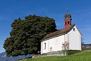 2014-Buochs-Loretokapelle