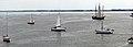20140530 Ketelmeer2 gezien vanaf de Ketelbrug.jpg
