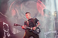 20140615-138-Nova Rock 2014-Avenged Sevenfold-Zacky Vengeance.JPG
