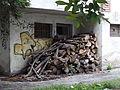 20140620 Veliko Tarnovo 111.jpg