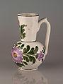 20140708 Radkersburg - Ceramic jugs - H3216.jpg