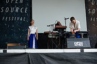 20140712 Duesseldorf OpenSourceFestival 0118.jpg