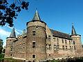 20140724 Helmond Castle 6.jpg