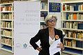 20140927 Femmes de science - Claudie Haigneré 01.jpg