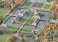20141101 Schloss Nordkirchen (06958).jpg