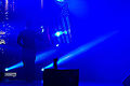 2014333220256 2014-11-29 Sunshine Live - Die 90er Live on Stage - Sven - 1D X - 0422 - DV3P5421 mod.jpg