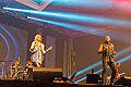 2014333223630 2014-11-29 Sunshine Live - Die 90er Live on Stage - Sven - 5D MK II - 0491 - IMG 2900 mod.jpg