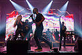2014333230153 2014-11-29 Sunshine Live - Die 90er Live on Stage - Sven - 5D MK II - 0549 - IMG 2958 mod.jpg