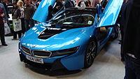 2014 BMW i8 (15658788520).jpg