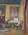 2014 CKS 01505 0040 edouard vuillard interieur aux rocking-chairs).jpg