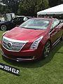 2014 Cadillac ELR Coupe(2).jpg