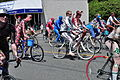 2014 Fremont Solstice cyclists 091.jpg