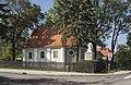 2014 Kaplica św. Antoniego w Nowym Wielisławiu, 11.JPG