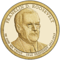 2014 Roosevelt Coin.png