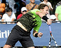 2014 US Open (Tennis) - Qualfying Rounds - Michael Russell (15003993338).jpg
