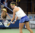 2014 US Open (Tennis) - Tournament - Ajla Tomljanovic (14948113169).jpg