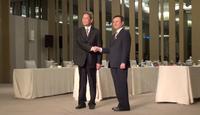 2014 Wang-Zhang Meeting.png