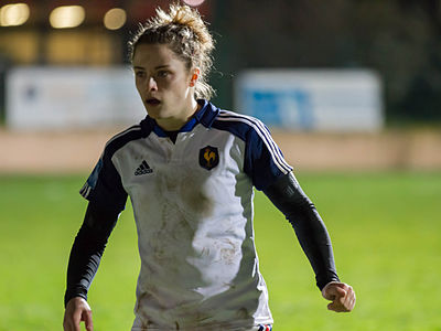 2014 Women's Six Nations Championship - France Italy (147).jpg