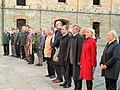 2014 commemoration at Risiera di San Sabba (Trieste) 9.jpg