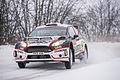 2014 rally sweden by 2eight dsc8887.jpg