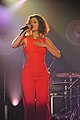 2015-02-18 Ann Sophie ESC 2015 by WikiofMusic-30.jpg
