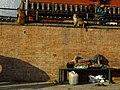 2015-03-08 Swayambhunath,Katmandu,Nepal,சுயம்புநாதர் கோயில்,スワヤンブナート DSCF4327.jpg