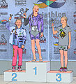 2015-05-31 13-24-36 triathlon.jpg