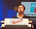 2015-07-04 AfD Bundesparteitag Essen by Olaf Kosinsky-139.jpg