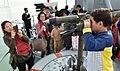 2015.11.10. 제70주년 해군창설 기념 함정체험 (22497126767).jpg