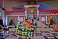 20150130도전!안전골든벨 한국방송공사 KBS 1TV 소방관 특집방송553.jpg