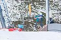 20150201 1048 Skispringen Hinzenbach 7877.jpg