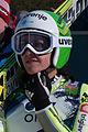 20150201 1234 Skispringen Hinzenbach 8186.jpg