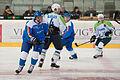 20150207 1439 Ice Hockey ITA SLO 8744.jpg