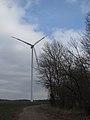 20150222 xl Windkraftanlage WKA bei Freudenberg 2987.jpg