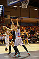 20150502 Lattes-Montpellier vs Bourges 139.jpg