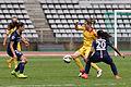 20150503 PSG vs Rodez 032.jpg