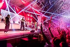 2015332234059 2015-11-28 Sunshine Live - Die 90er Live on Stage - Sven - 5DS R - 0446 - 5DSR3563 mod.jpg