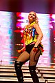 2015332235907 2015-11-28 Sunshine Live - Die 90er Live on Stage - Sven - 1D X - 0920 - DV3P8345 mod.jpg